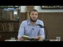 Vidmo_org_Abu_Umar_-_Ne_padajj_dukhom_gde_popalo__512024.1