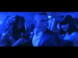 Jay+Sean+feat.+Lil+Wayne+-+Down