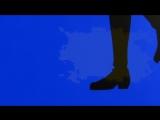 Блич [ Опенинг 15 ] | Bleach [ Opening 15 ]