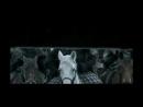 Игра престолов, лучший клип к сериалу