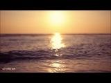 133) Nitrous Oxide feat. Aneym - Follow You 2014 (Vocal Trance 2013-2018)