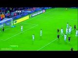 Messi Free Kick | vk.com/nice_football