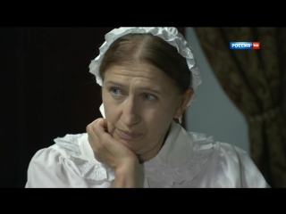 Incest Story 10b  Прохождение Rus  Bestnewssoftware