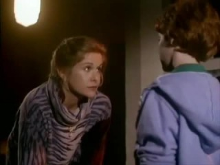 The Twilight Zone - Little Boy Lost (1985 with Scott Grimes)