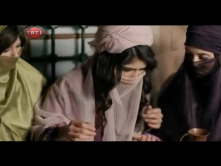Однажды в Османской империи :Смута 1 серия