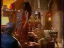 Танец Жади для Саида и Маизы★★★★★
