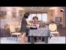 ▐►Bu Seherde QizlGul 2014 - Qizil Gul (HD)◄▌-1