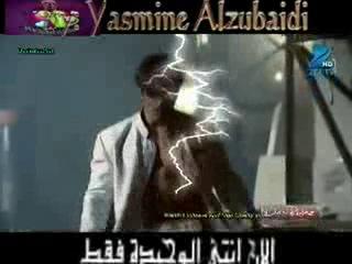 vidmo_org_tum_hi_ho_asad_amp_zoya__544330.2-001