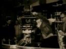 SERGEY SHEVKUNENKO Documentary Film SERGEY SHEF ARTIST D.P.Kino Arcive