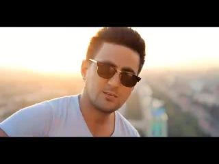 Janob Rasul - Tursunoy (Uzbek klip) 2014