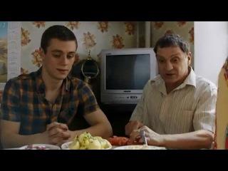 Молодёжка 2 сезон 9(49) серия промо
