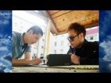 Диди+жане+Жакау+-+Казагыма+лайыкты+альбом+(Сэмплер)+[HD]