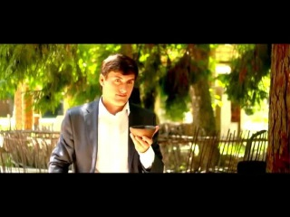 Сарвиноз Юсуфи - сердца, для тибя таджик килиб