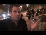 Испанский язык. Видео уроки. https://vk.com/club_hablamos_espanol