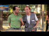 Импанский язык. Видео уроки https://vk.com/club_hablamos_espanol
