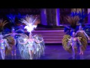 Трансвестит шоу Тайланд / transvestite show Coliseum 14