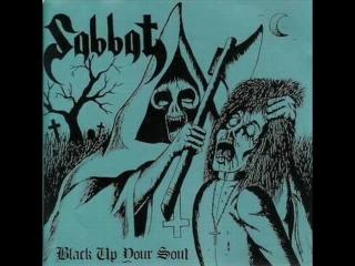Sabbat - Mion's Hill_HIGH