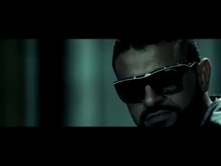 АРТУР САРКИСЯН_'ШАЛЬНОЙ' 2015 [Official Music Video]