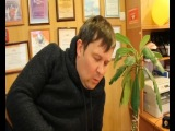 Цифроград-Уфа представляет: Вакансия Менеджер по подбору Персонала