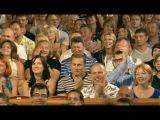КВН 2011. Фестиваль Голосящий КиВиН. Юрмала [2011, Юмор, SATRip](1.62Gb)