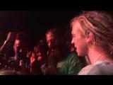 Trevor Hall, Mike Love & Nahko- O Haleakala (Live at The Troubadour, Los Angeles)
