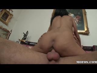 Persia pele - my kingdom for a pussy ( 2009 ) hd 720