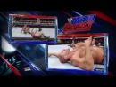 WWE.Main.Event.2013.01.16.HDTV.x264-OMiCRON