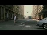 Это видео создал гений. Ко Дню Рождения Джима Керри