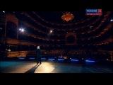 Дмитрий Хворостовский. Ария Демона из оперы