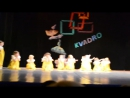 Стоп Клон Это Клон Обвиняемый Ксения Баловнева шоу балет Квадро Новокуйбышевск