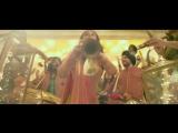 Punjabi Wedding Song / Hasee Toh Phasee (2014)