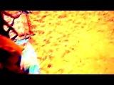 DJ Vanco &amp DJ Sledgehammer &amp DJ Rob Mayth Project Sunshine (Remix)