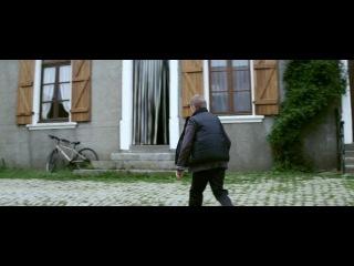 Логан 9 марта | Кино | Афиша Иркутска на