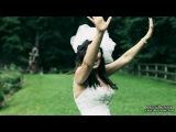 Веселый свадебный клип на песню Потап и Настя-