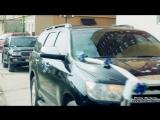 Веселый прикольный классный позитивний свадебный клип.Веселая свадьба.видео Харьков видеосъемка свадьбы,видеооператор поющая