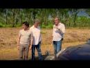 Top Gear Season 22 Episode 2 – Топ Гир 22 сезон Эпизод 2 (Поездка в Австралию)