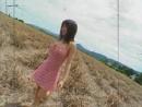 2003 06 25 Sora Aoi Full Nude ( SFLB 001)