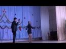 Totti Mc feat. Inex - В сердце живёт любовь (Live 2014)