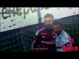.:Akinfeev save vs Dinamo.:.[SKILS]