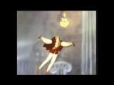 Песня Золушки и Принца - песня из мультфильма
