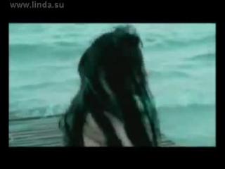 Линда - Спелые вишни