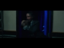Джон Уик лучший момент фильма!!!! Саундтреки, картинка, постановка!!!!!!