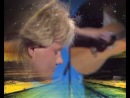 Blue System - Sorry Little Sarah. DVD Modern Talking - 30 Die neue Best Of
