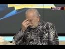 """Филипп Киркоров - """"Говорим и показываем"""", """"Филипп-король. Как это было"""" (2014)"""