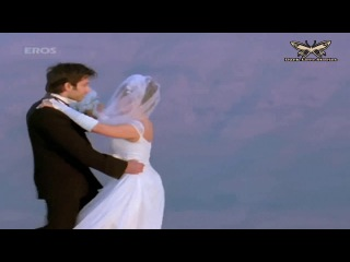 Rani song - Haal-E-Dil (рус.саб.)