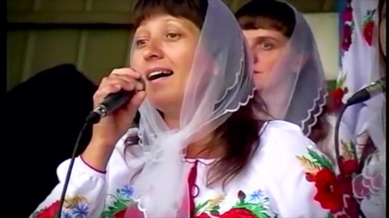 Хор ХВЄ міста Новояворівськ-Я буду славити знов і знов!