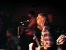 1990.04.10 - Blind Pig, Ann Arbor, MI
