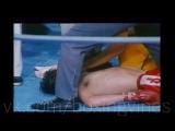 Джонни Оуен (Гованс) vs Лупе Пинтор. 19.09.1980 7/11