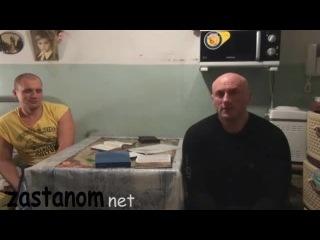 Душевный блуд (флирт, кокетство, фривольные беседы)