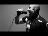 Suicide Silence - Green Monster (Alex Teribble from Slaughter To Prevail cover)